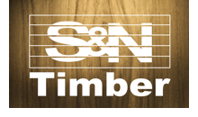S&N Timber